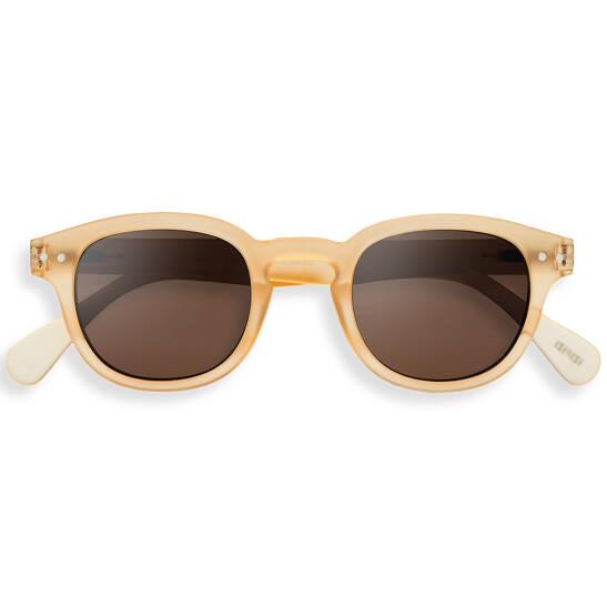 Sonnenbrille #C SUN Fool's Gold +0.00