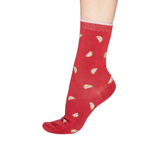 Rowena Fruit Socke