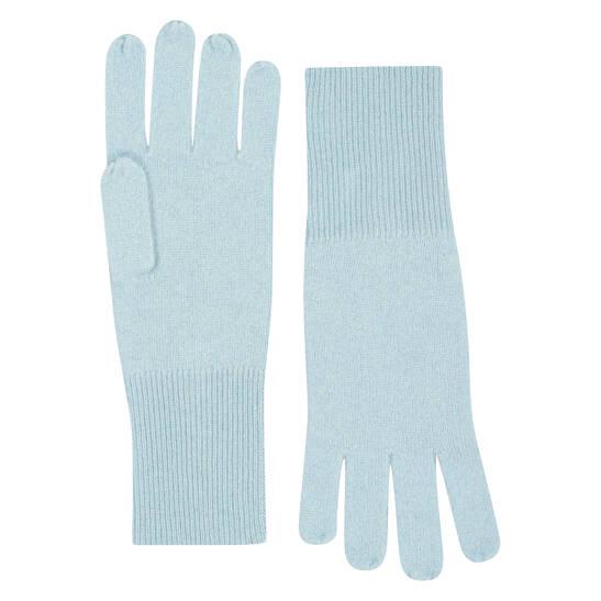 Handschuh Kaschmir