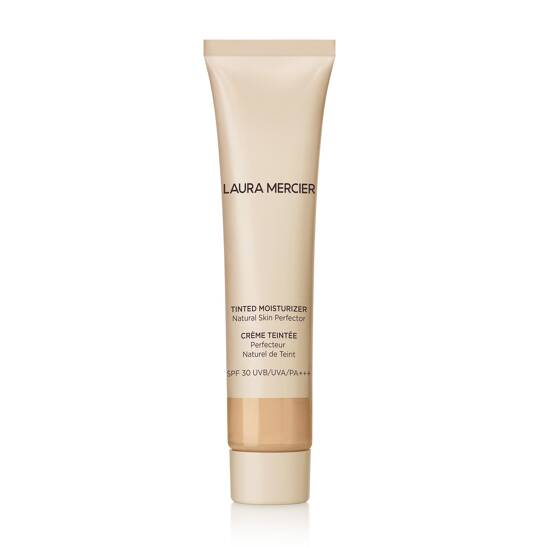 Tinted Moisturizer Natural Skin Perfector SPF 30 - Travel Size