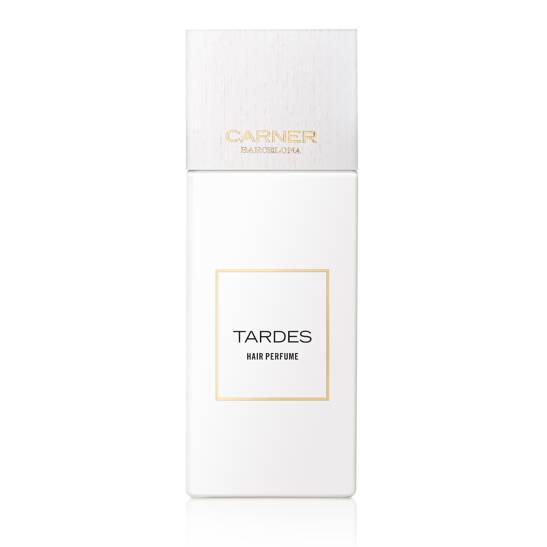 Tardes Hair Perfume