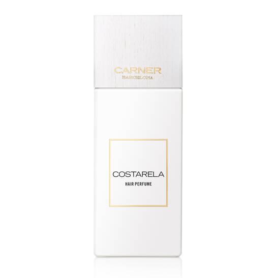 Costerela Hair Perfume