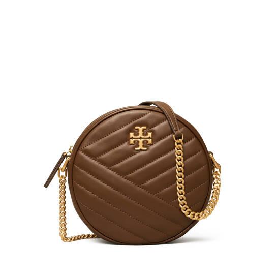 Kira Circle Bag
