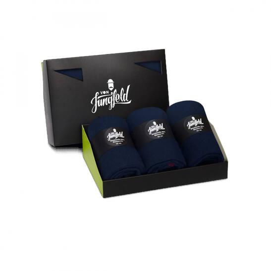 3er Pack in der Box
