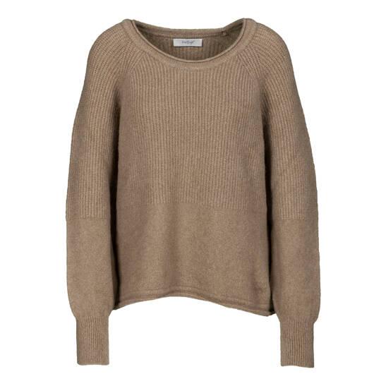 Pullover Eliane