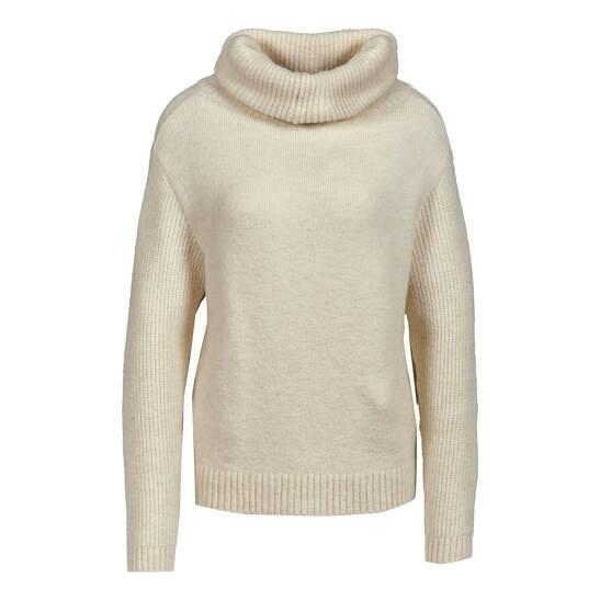 Pullover Daisy