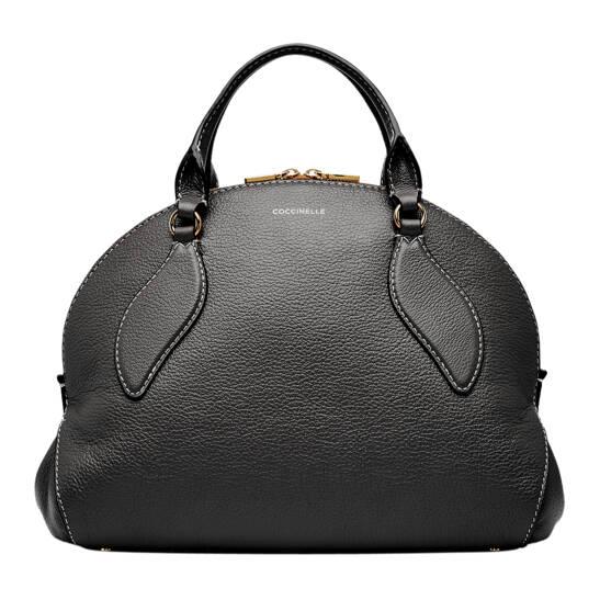 Colette M Tote Bag