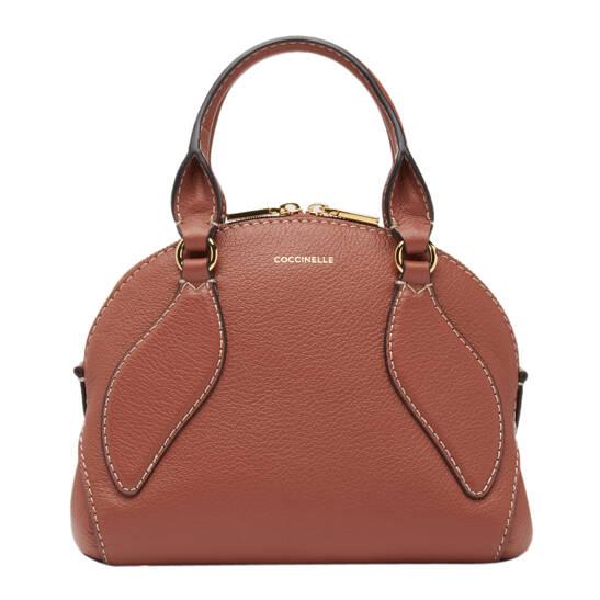 Colette S Tote Bag
