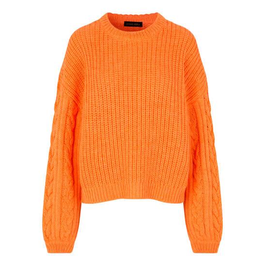 Pullover Scharla