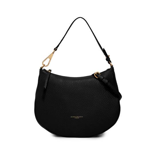Brook Hobo Bag S