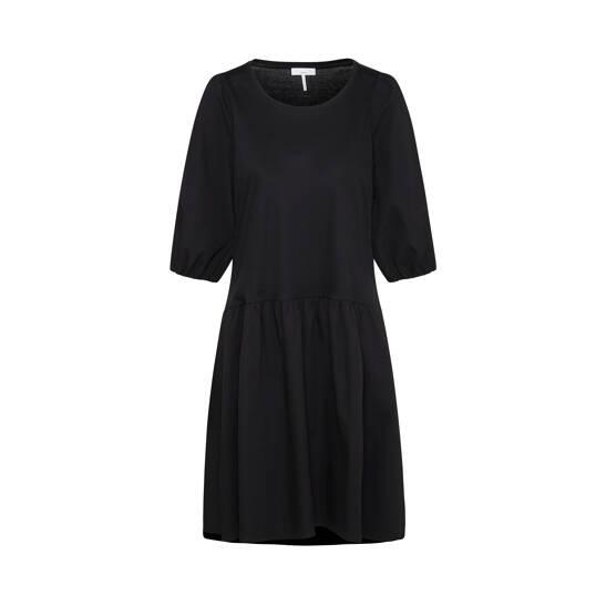 Kleid Citamara