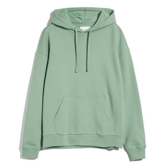 Sweatshirt ANJANAA