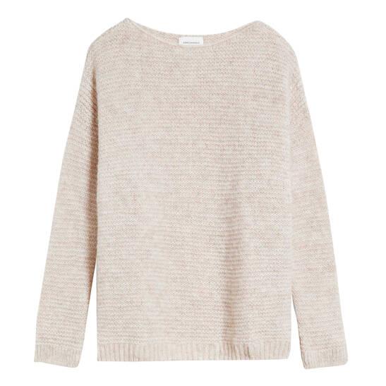 Pullover Aglaiaa