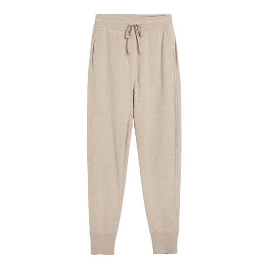 Strickhose Faay Recycelt Wool