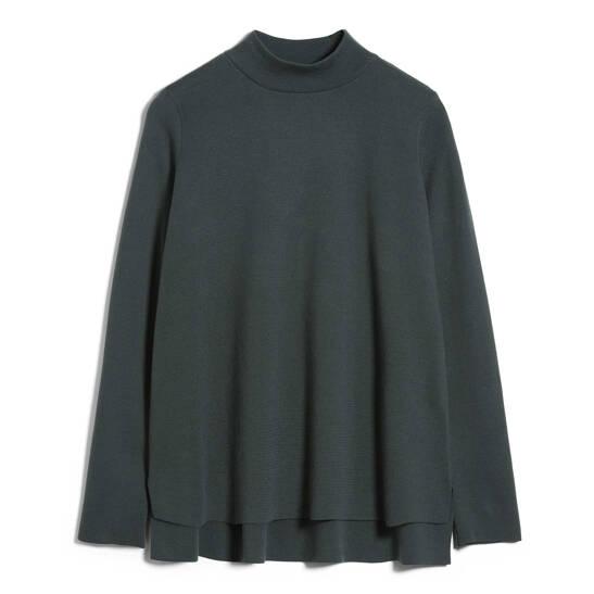 Pullover Seldaa