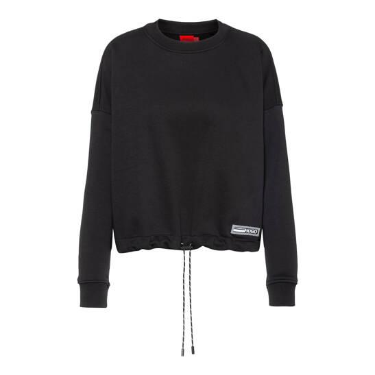 Sweatshirt Daluise