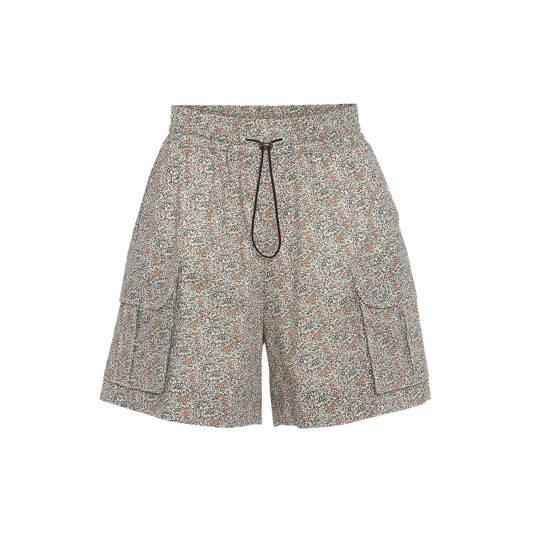 Shorts BERTA