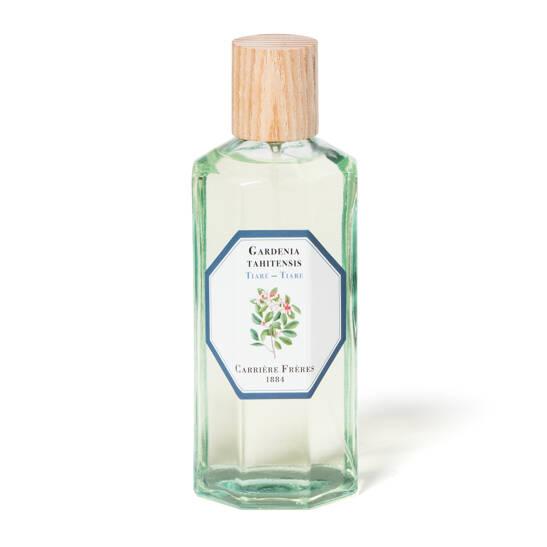 Room Spray Gardenia Tahitensis-Tiare