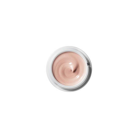 GinZing™ Refreshing Eye Cream to Brighten and Depuff - Existing Shade