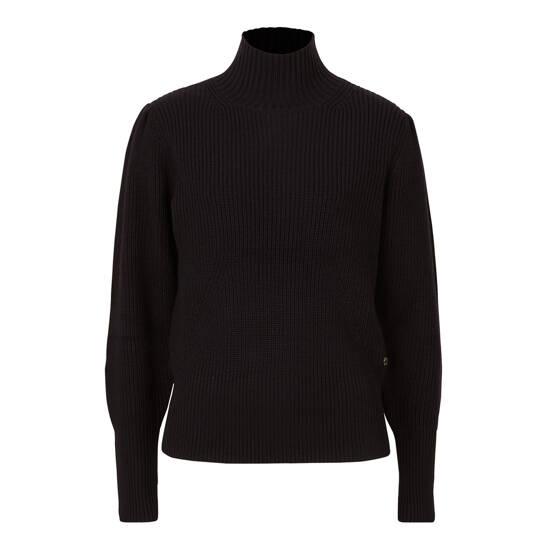 Pullover Kianna