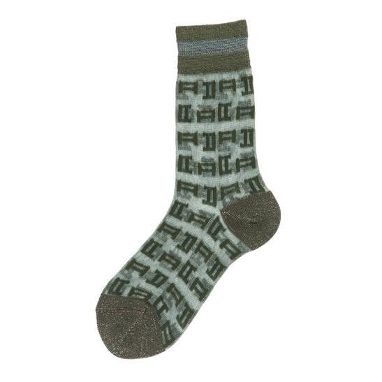 Alto Milano Socke