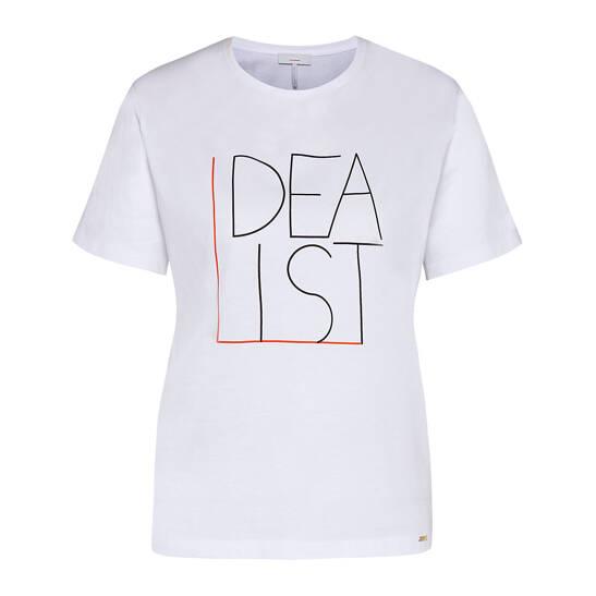 T-Shirt Ciida