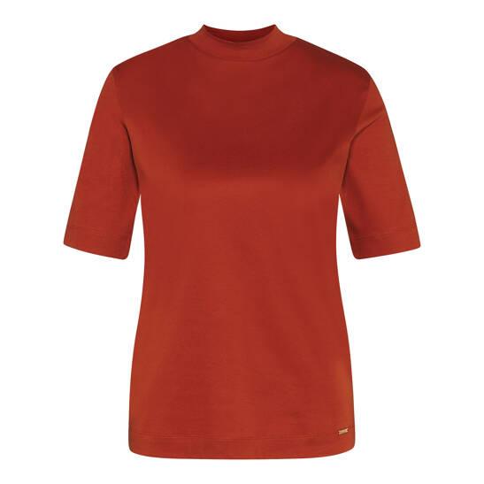T-Shirt Cimarie