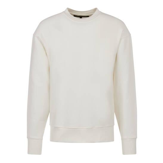 Sweatshirt Felix