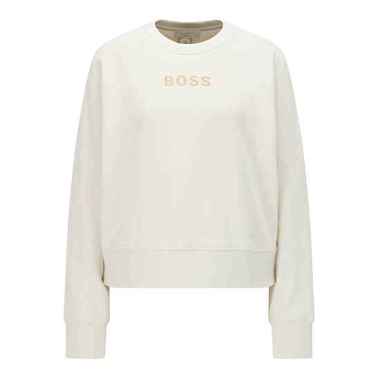 Sweater Elia - Gold