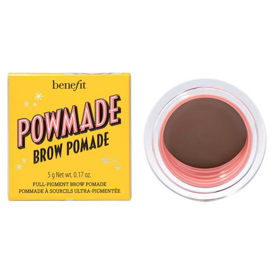POWmade brow pomade hoch pigmentierte augenbrauen pomade