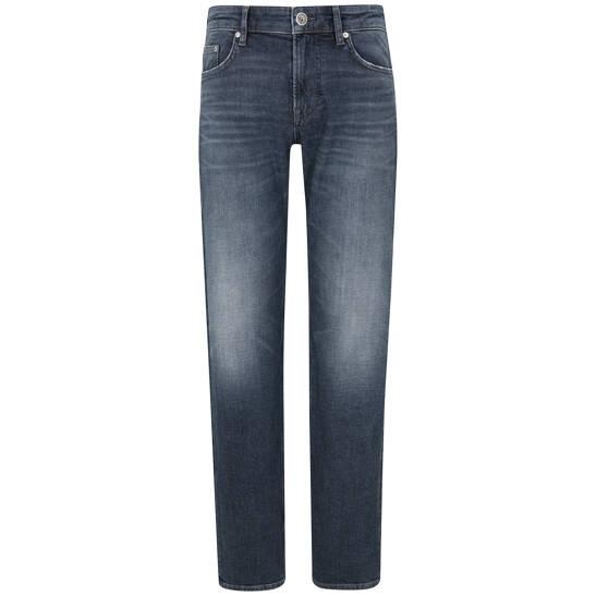 Jeans Mitch