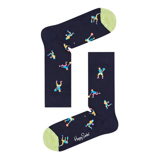 Game Set Socke