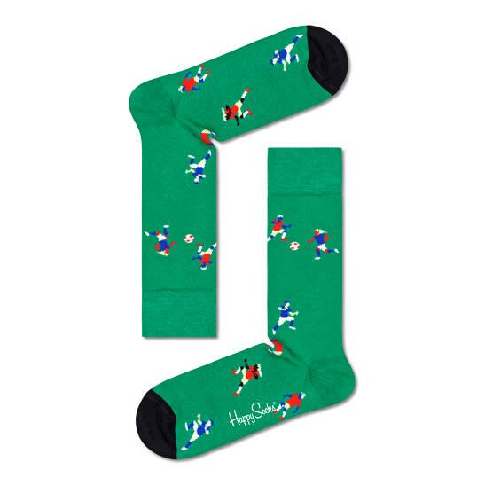 Football Socke