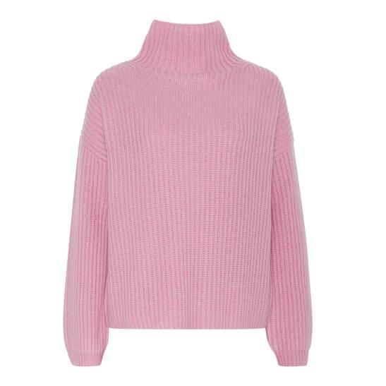 Pullover Lona