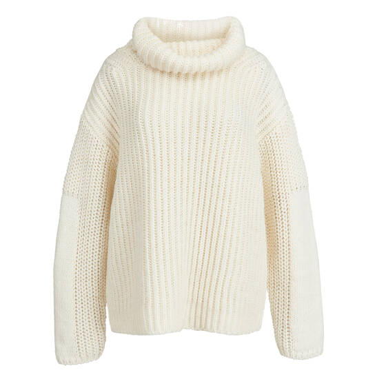 Pullover Anjou
