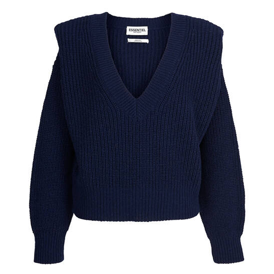 Pullover Almenara