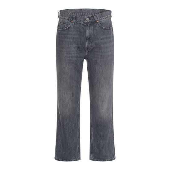 Jeans Boyfriend wide