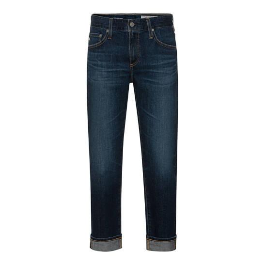 Jeans Ex Boyfriend slim