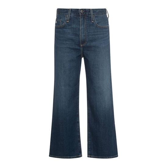 Jeans Ettah wide leg