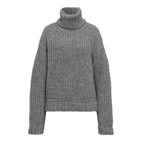 Pullover Katja