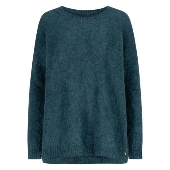 Pullover Brise