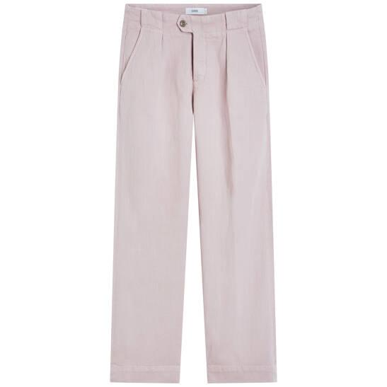 Jeans Mawson Coloured Selvedge Denim