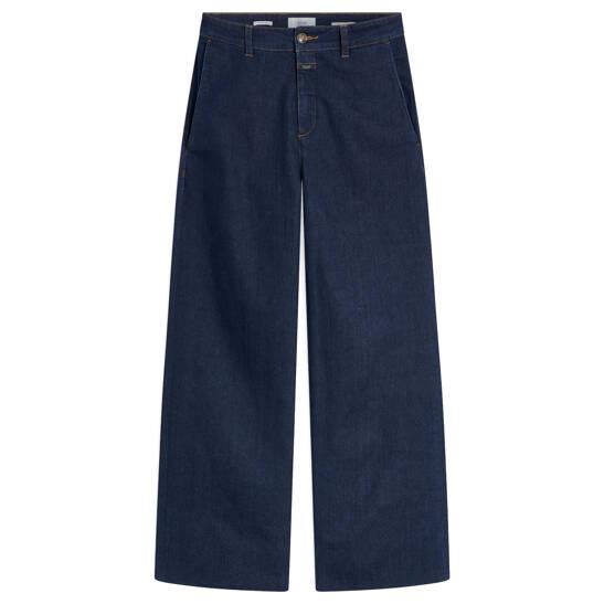 Jeans Dola