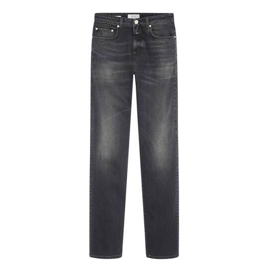 Jeans Renton