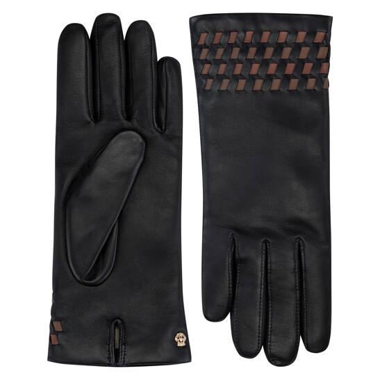 Damenhandschuh Jubiläum Special Edition