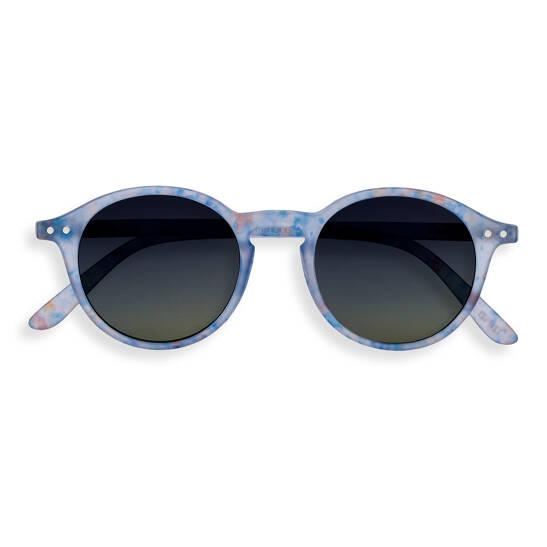 Sonnenbrille #D SUN Lucky Star +0.00