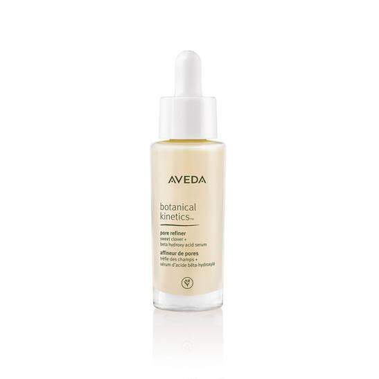 botanical kinetics™ pore refiner - sweet clover + beta hydroxy acid serum