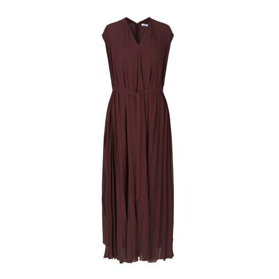Kleid Wala long