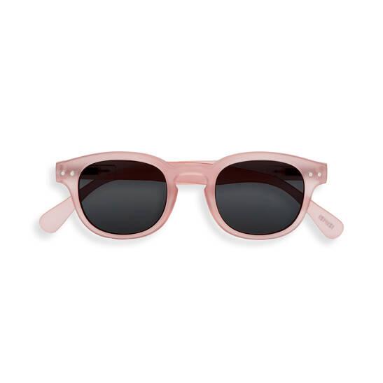 Junior SUN #C Pink +0.00