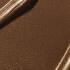 Strobe Face Glaze-Baroco
